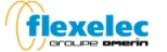 x48-flexelec.d21